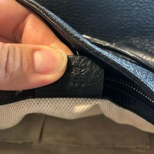 Gucci Bags - Gucci Soho Medium Shoulder Tote Bag